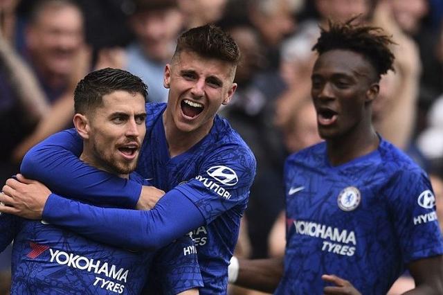 5 Pemain Terbaik Chelsea Sepanjang Masa