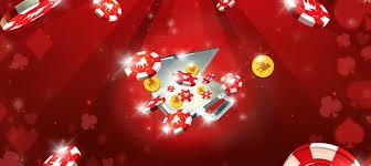 Cara Main Judi Poker Online dari Zynga